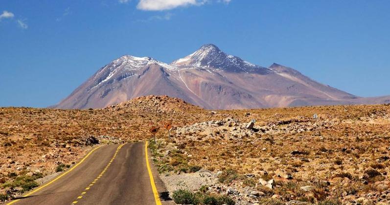 Conseils pratiques pour un voyage réussi en Argentine