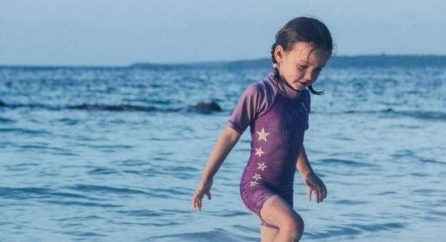 Comment réussir un voyage avec des enfants d'âge scolaire ?